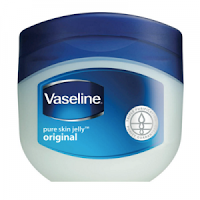 Buy Vaseline Original Pure Skin Jelly 42 gms at Online Lowest Best Price Offer Rs. 39 : BuyToEarn