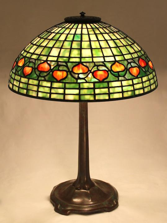 Jd Green Lamp Shades : Century studios june