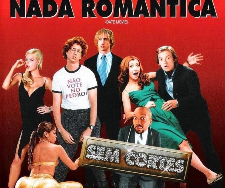 Gunjou No Magmel Assistir Online: Ver Filme Uma Comédia Nada Romântica Dublado