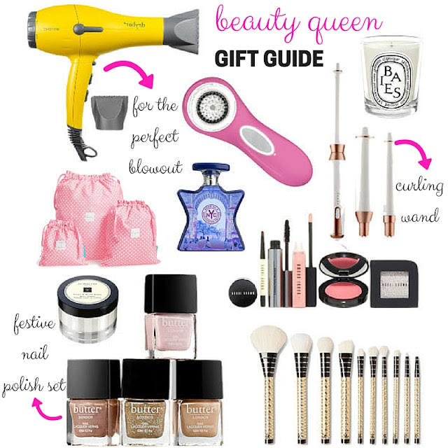 beauty-gift-guide