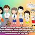 Eduapps Indonesia Soal Ujian Terlengkap di Indonesia
