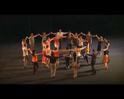 http://www.ccma.cat/tv3/alacarta/sardana-dansa-nacional-de-catalunya/sardana-dansa-nacional-de-catalunya/video/4060470/