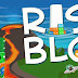 Rise Of The Blobs 4.1 Apk Download