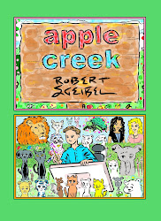Apple Creek Books