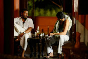 Adavi Kachina Vennela Movie stills-thumbnail-15