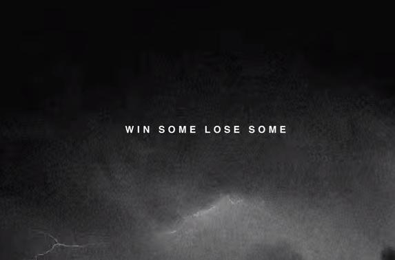 Big Sean - Win Some, Lose Some - Music Video
