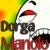 Dorgas Manolo