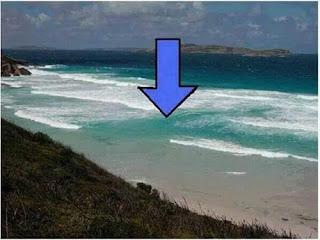 http://infomasihariini.blogspot.com/2015/12/bahaya-saat-beliburan-ke-pantai-yang.html