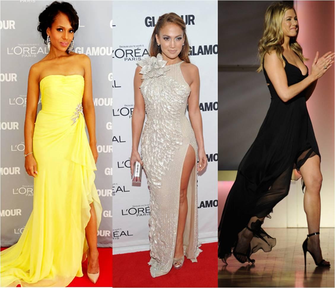 http://1.bp.blogspot.com/-Wh5bIp0zK2k/TroToq8D29I/AAAAAAAAHzI/nJKTKNd_A4I/s1600/Glamour+Women+Awards+2011+Best+Dressed+Kerry+Washington+Jennifer+Lopez+Jennifer+Aniston.jpg