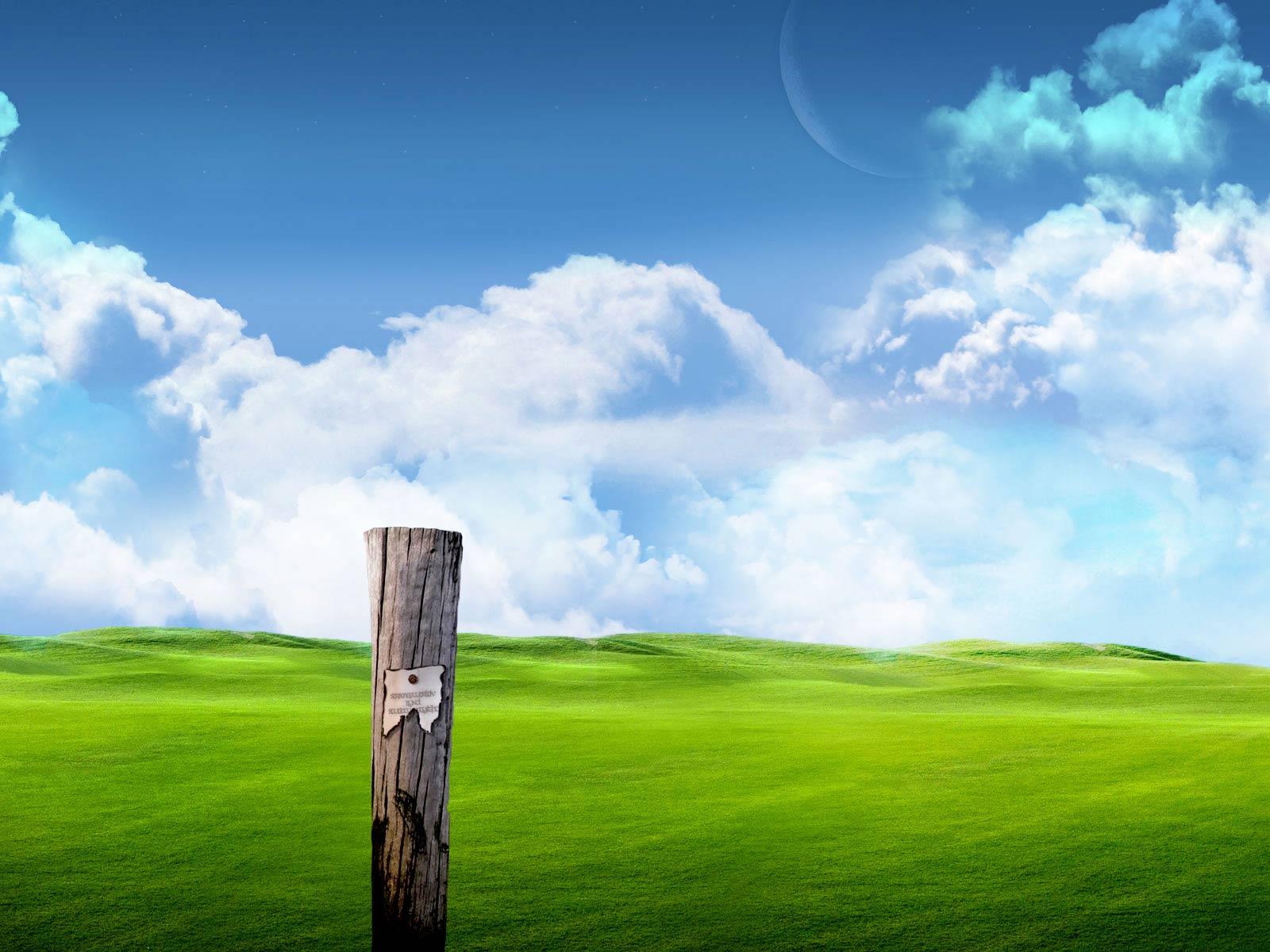 wallpapers for desktop 3d