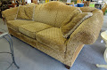 Beautiful Stickley sofa
