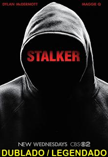 Assistir Stalker Dublado e Legendado Online