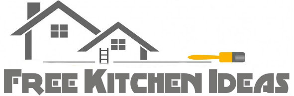 Free Kitchen Ideas