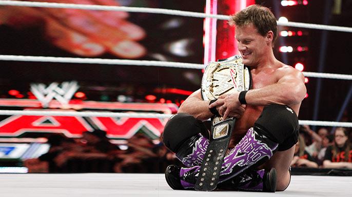 http://1.bp.blogspot.com/-Wh8uv_ATm3o/TzCyY8oHqCI/AAAAAAAAE4o/HwL_pvtaozQ/s1600/Chris-jericho-WWE-CHAMPIONSHIP-2012.jpg