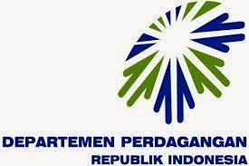 Rincian Formasi CPNS Kementerian Perdagangan (Kemendag) Pelamar Umum 2014