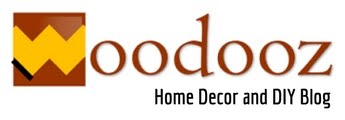 Indian Woodworking,DIY,Arts,Crafts Blog