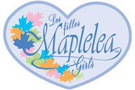 Visit Maplelea and start your adventure today!