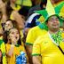 Começa a venda de ingressos da Copa 2014