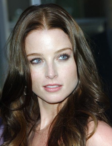 Abe s words rachel nichols abe s words beauty of the month august