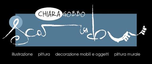 Chiara Gobbo2