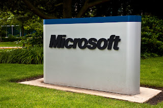 Microsoft Surface to rival the iPad in schools?