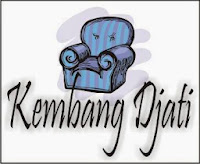 http://customfurniture-interior-semarang.blogspot.com/