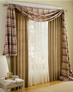 cortinas_para_sala_03