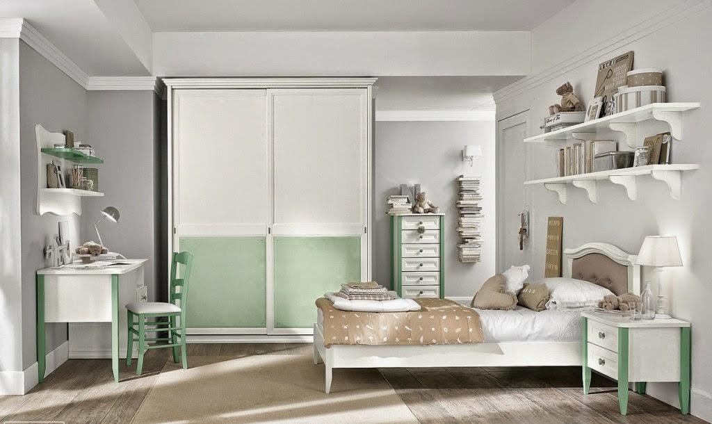 conseil peinture chambre. Black Bedroom Furniture Sets. Home Design Ideas