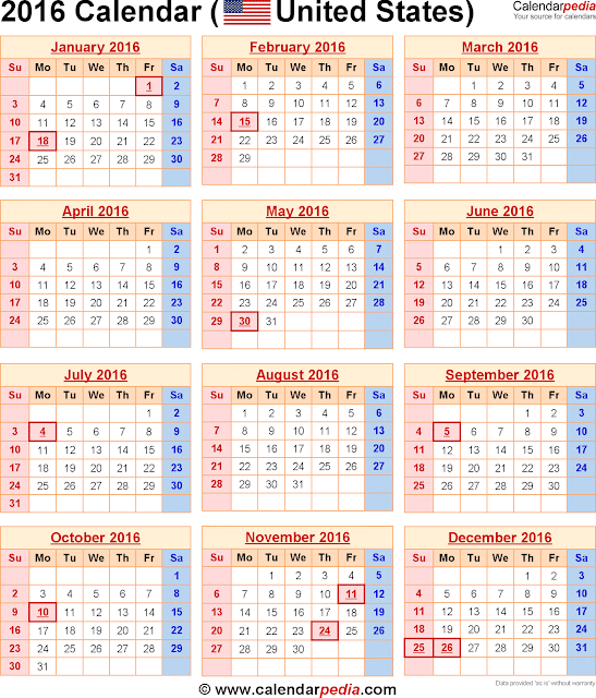 holidays 2016 calendar with holidays 2016 calendar with uk holidays