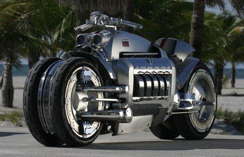 бугатти фото мотоцикл