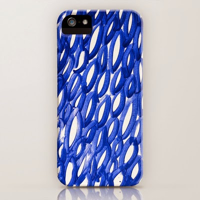 http://society6.com/anjrogers0804/lopsided-deep-blue_iphone-case#9=124
