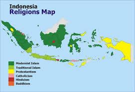 Islam Indonesia Berkelanjutan Hmi Pamulang