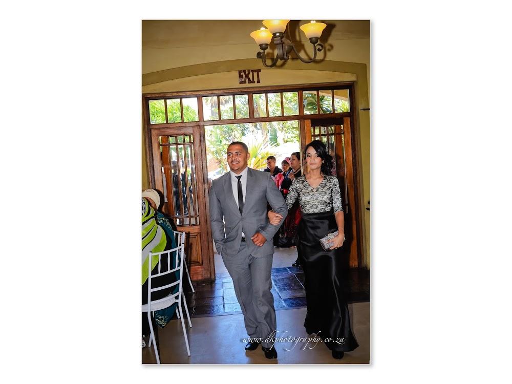 DK Photography Lameez+Slide-161 Lameez & Muneeb's Wedding in Groot Constantia and Llandudno Beach  Cape Town Wedding photographer