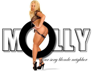 Sexy Pussy - rs-Molly_Groove-723652.jpg