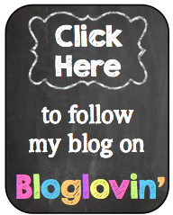 http://www.bloglovin.com/blog/9792635