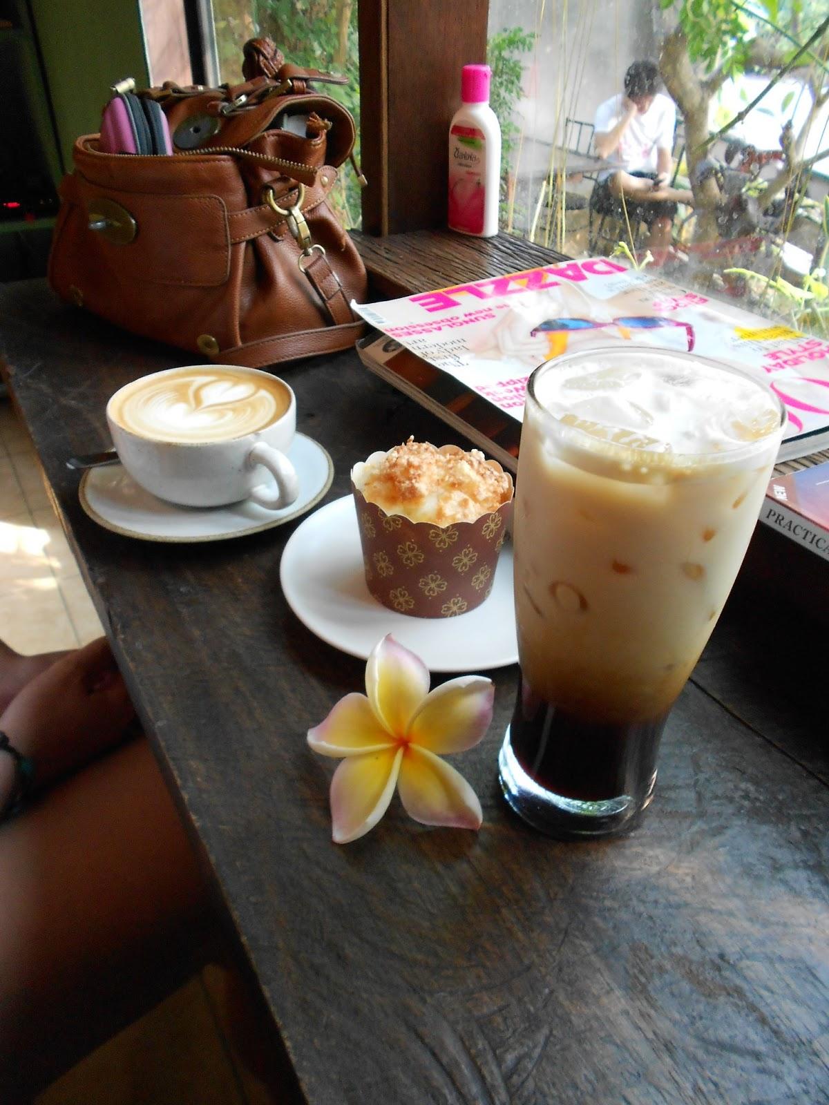 Chiang Mai Thailand Sweethearts