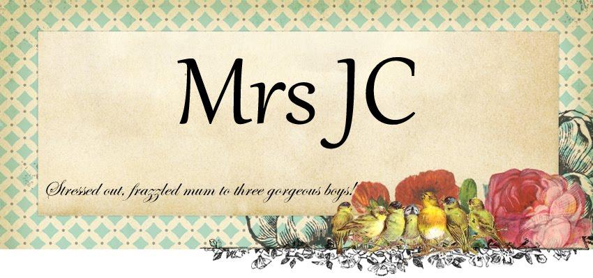 MrsJC