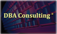 DBA Consulting  Blog