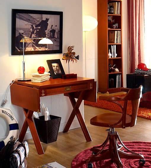 http://www.portobellostreet.es/mueble/6666/Mesa-de-Escritorio-Camarote-Cabo-Alas