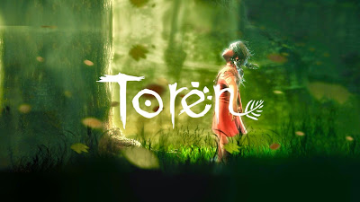 http://www.mondoplay.it/recensione/2042/toren.html