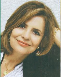 Silvia Bandeira
