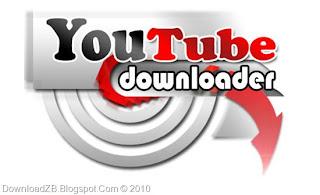 تحميل فيديوهات اليوتيوب بدون برامج