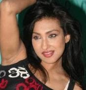 Cool Armpit Images Of Koel Mallick