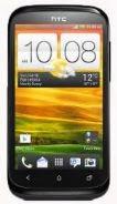 HARGA HP HTC DESIRE X