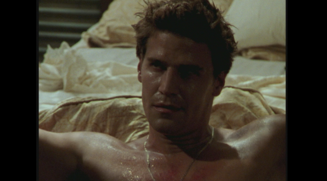 david boreanaz angel season 1 - photo #4