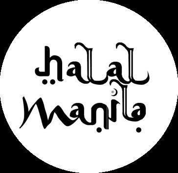 Halal Manila