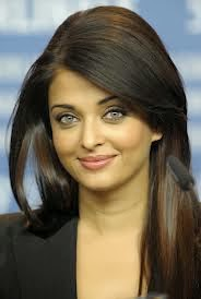 what is Aishwarya Rai email address