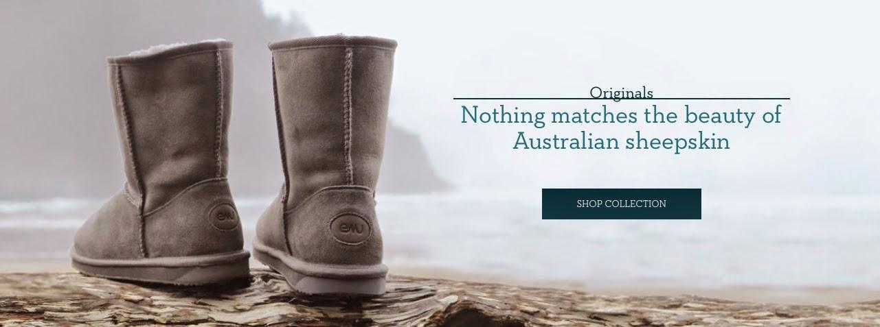 VipandSmart EmuAustralia.com