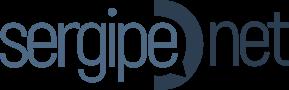 Sergipe Net