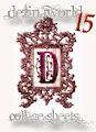 DEZINAWORLD 15 !